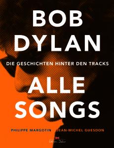 87812-BT-Bob-Dylan.indd