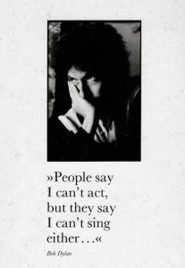 Dylan-Zitat