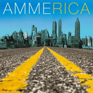 Ammerica-2