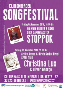 Songfestival-Blomberg-Facebook